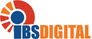 IBS Digital Network Logo