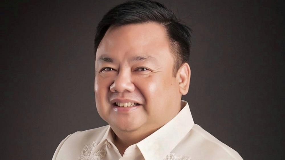 Power interruptions in Iloilo