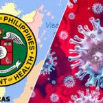 Iloilo City records first Delta variant case