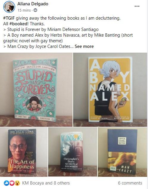Books4Books-trade-give-away-free-books-iloilo