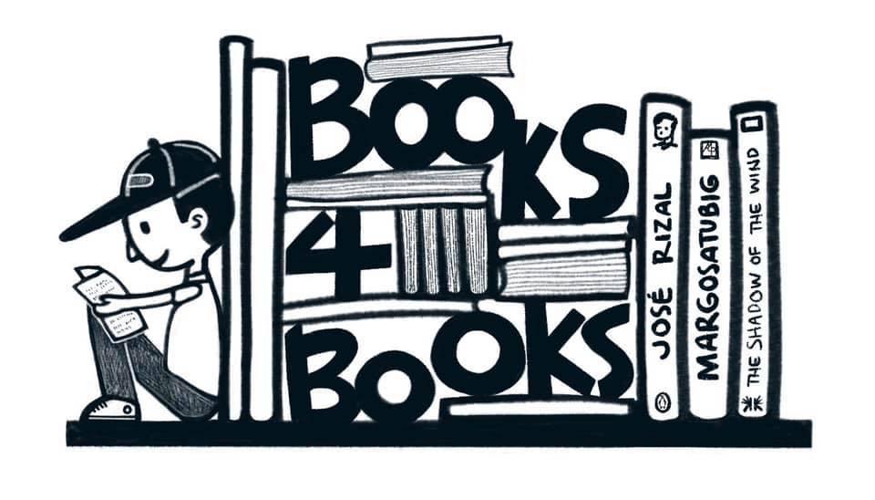 books4books-iloilo-book-trade-giveaway-community