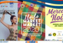 iloilo events