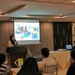 """Surala's """"Future Classroom"""" Now in Iloilo City"""