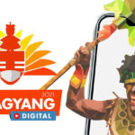 Complete Guide to Iloilo Dinagyang Festival 2021