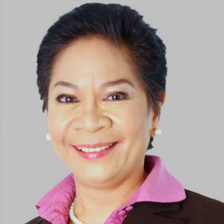 Josette Biyo