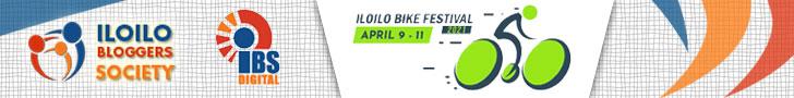 iloilo bike festival