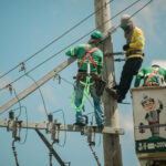 4 Reasons Of Unscheduled Power Interruptions As Cited By MORE Power