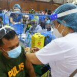 Iloilo City to receive 28,000 doses of own-purchased vaccines