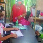 Iloilo City to start distribution of DSWD cash assistance on August 4