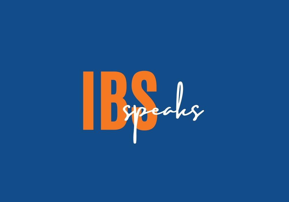 IBSpeaks electricity bills