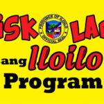 Iskolar sang Iloilo Program opens scholarship application for 125 students